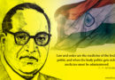 Ambedkar Jayanti Picture Message