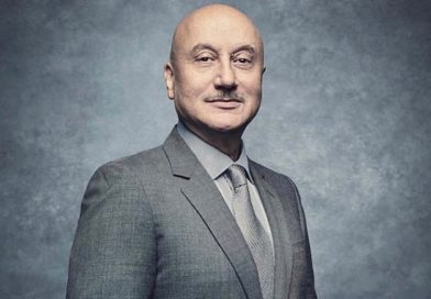 Anupan Kher Biography Wiki Age Height Weight Filmy Career in Hindi