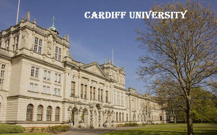 Cardiff University Wiki Biography History Ranking Location Established