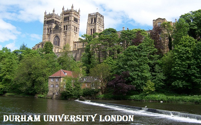 Durham University London Wiki Biography History Ranking Location Established Year in Hindi