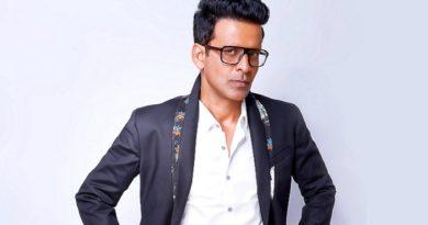 Manoj Bajpayee Biography Wiki Age Height Weight Filmy Career in Hindi