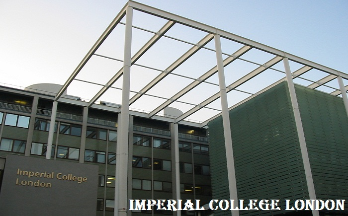 Imperial College London Wiki Biography History Ranking Location Established Year in Hindi