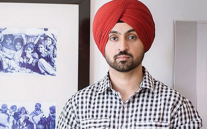 diljit-dosanjh-wiki-biography-age-height-weight-film-in-hindi