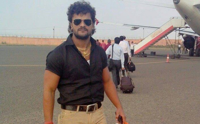 Khesari-lal-yadav-wiki-biography-age-height-in-hindi