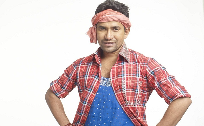 dinesh-lal-yadav-wiki-biography-age-height-in-hindi