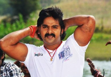 pawan-singh-wiki-biography-age-height-film-in-hindi