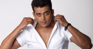 ravi-kishan-wiki-biography-age-height-film-in-hindi
